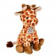 Doudou Giraffa 38cm