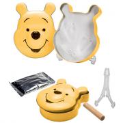 Set impronta winnie the pooh