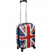 Trolley design UK