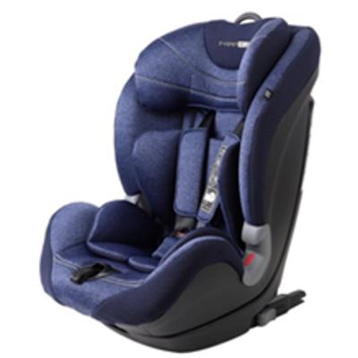 Seggiolino auto Seat advance 9/36kg