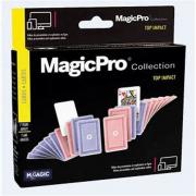 Megagic MagicPro Collection con DVD