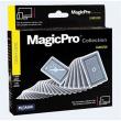 Camaleon set carte di magia con DVD