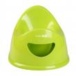 Vasino verde Freeon per bambini