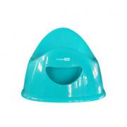 Vasino azzurro Freeon per bambini