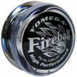 Yo-yo advanced Fireball Yomega