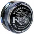 Yo-yo advanced Fireball Yomega