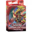 Yu-Gi-Oh Starter Deck Assalto dei Re del Fuoco