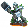 Skylanders Giants Crusher