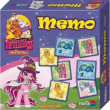 Memo Filly witchy