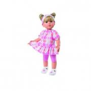 Katie bambola 42cm