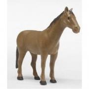 Bruder 02306 - Cavallo