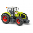 Trattore Claas Axion 950 Bruder 03012