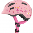 Casco bici smiley princess tg 50-55