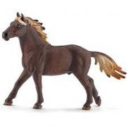 Stallone Mustang