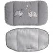 Riduttore cuscino per seggiolone