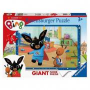 Puzzle 24 pezzi maxi Bing