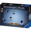Krypto puzzle 654 pezzi
