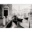 Gondole a Venezia puzzle 1500 pezzi