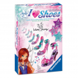 I love shoes Winx