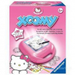 Xoomy Hello Kitty