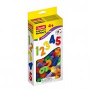 Numeri magnetici 40 pezzi