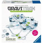 Ravensburger 27597 Gravitrax Starter Set