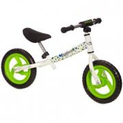 Bicicletta senza pedali Hudora