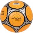 Pallone calcio competition III