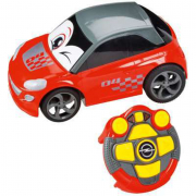Auto rc Opel Adam