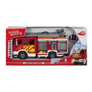 Camion vigili del fuoco cm. 30