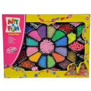 Simba Toys 106374141 - Art&Fun Perline