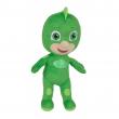 Gecko PJ masks peluche 35cm con suoni