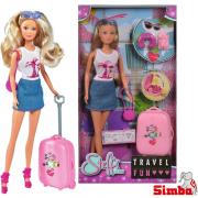 Steffi Love Travel