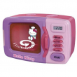 Microonde giocattolo Hello Kitty
