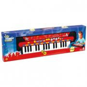 Tastiera elettronica Simba
