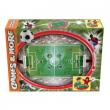 Calcetto Arena Soccer Simba