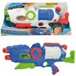 Pistola ad acqua Blaster 5000