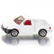 Auto Pick up Siku 0867