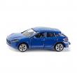 Siku Porsche Macan Turbo