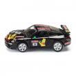 Cup-Race-Porsche 911 Siku