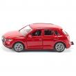 Siku Audi Q5 scala 1:87