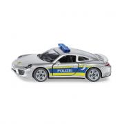 PATTUGLIA AUTOSTRADA PORSCHE 911