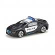 Bmw i8 polizia USA