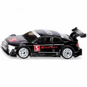 Audi RS 5 racing