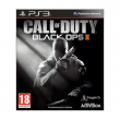 Call of Duty Black Ops II Playstation 3