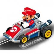 Mario Kart 7 - Mario per piste Carrera Go
