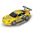 Porsche GT3 per piste Carrera Go