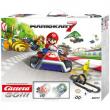 Pista Carrera GO!!! Nintendo Mario Kart 7