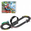 Pista Carrera GO!!! Nintendo Mario Kart 8