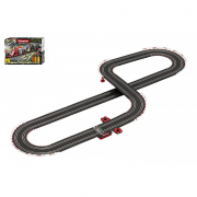 Pista Carrera go race to winf formula 1